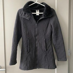 North Face Caroluna Jacket